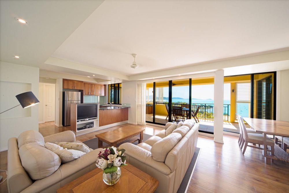 apartment-10-pinnacles-airlie-beach-11