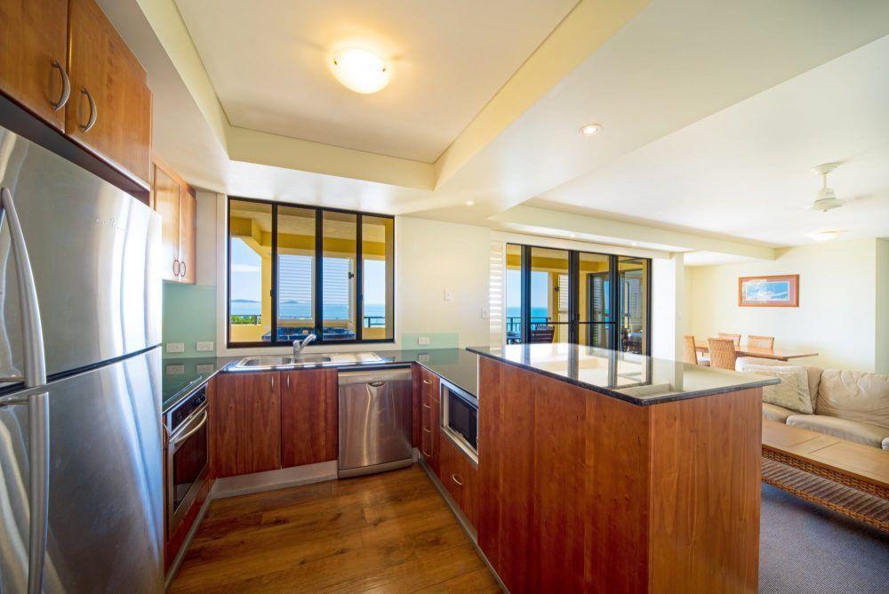 apartment-10-pinnacles-airlie-beach-7