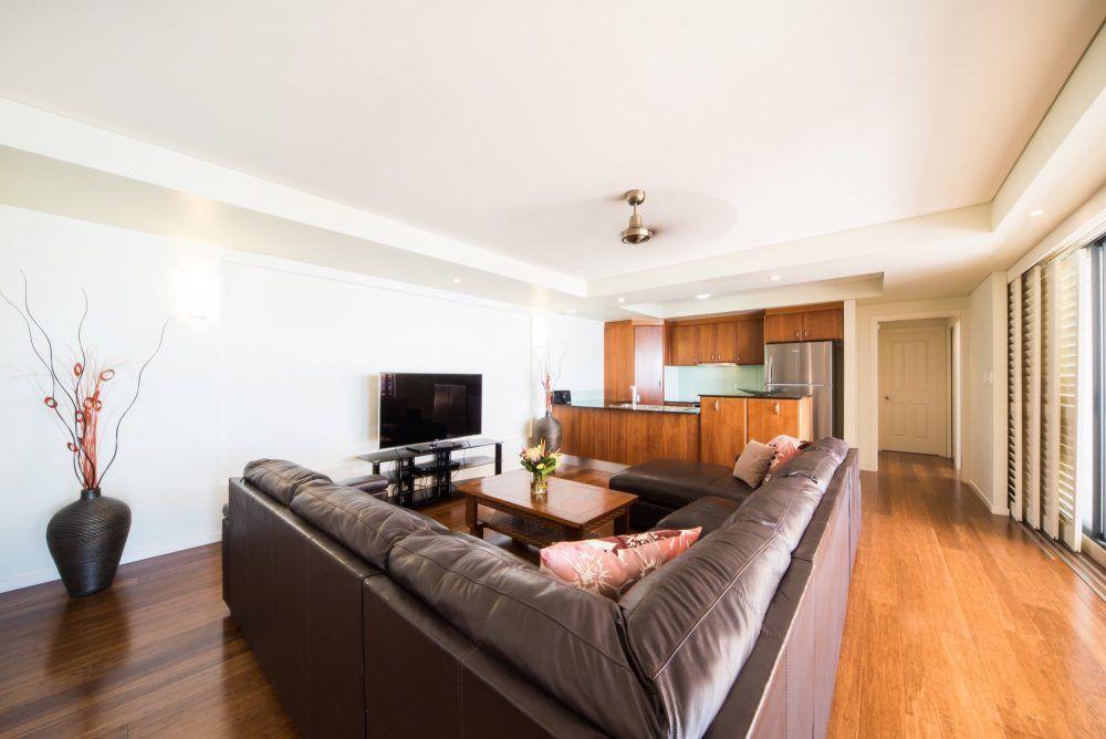 apartment-11-pinnacles-airlie-beach-9
