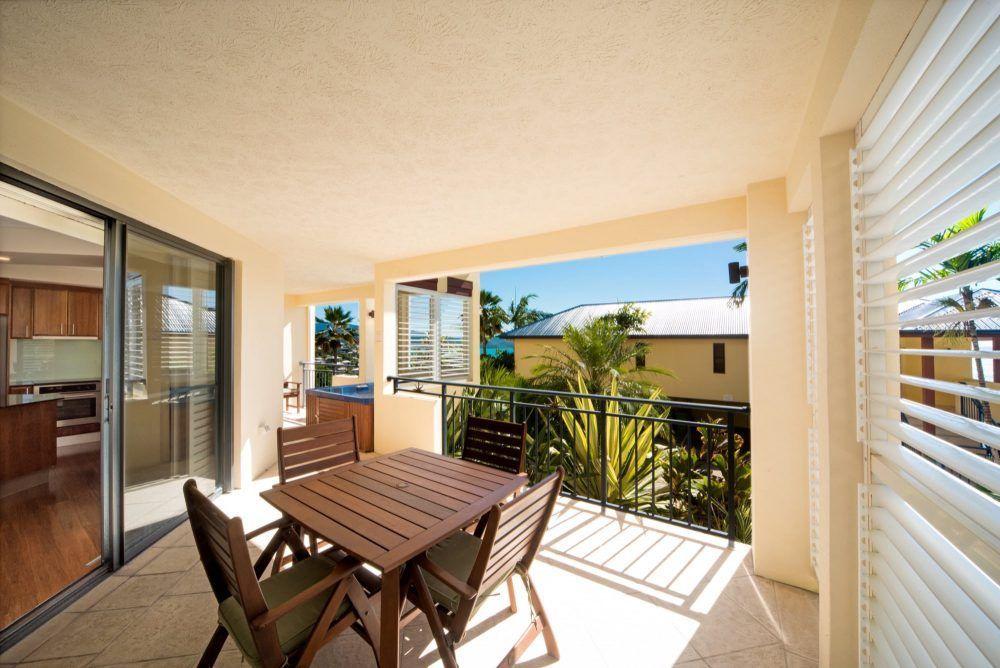 apartment-13-pinnacles-airlie-beach-2