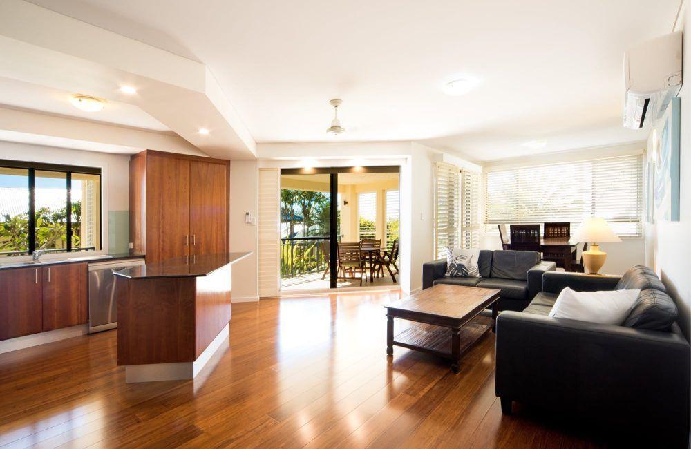 apartment-13-pinnacles-airlie-beach-3