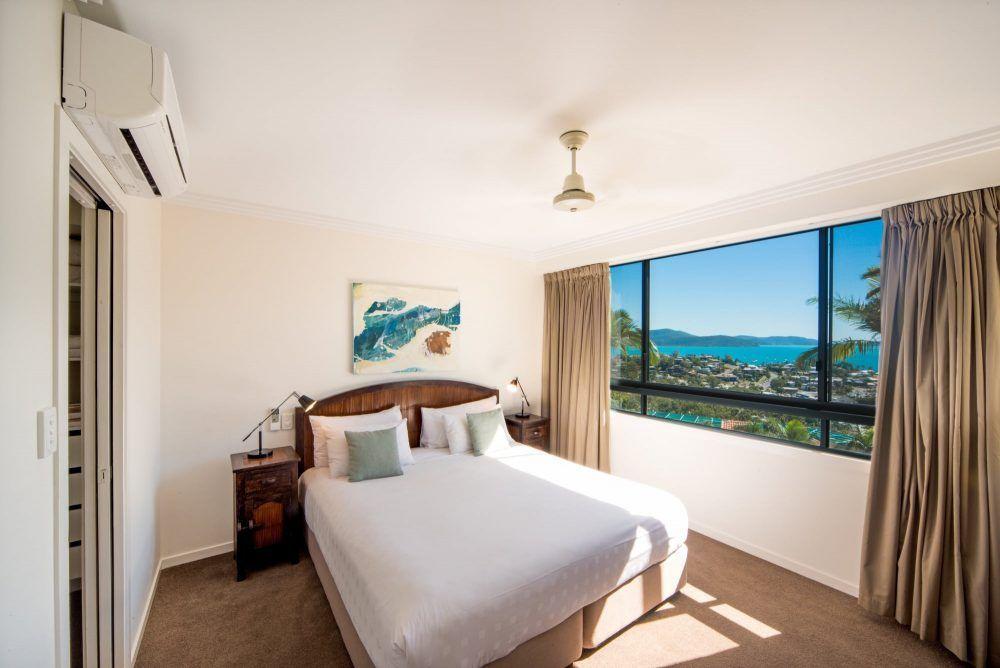 apartment-13-pinnacles-airlie-beach-7