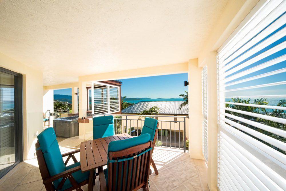 apartment-14-pinnacles-airlie-beach-10