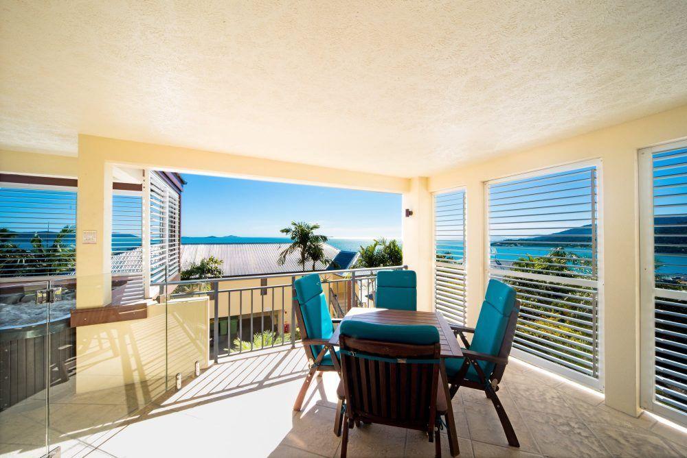 apartment-14-pinnacles-airlie-beach-11