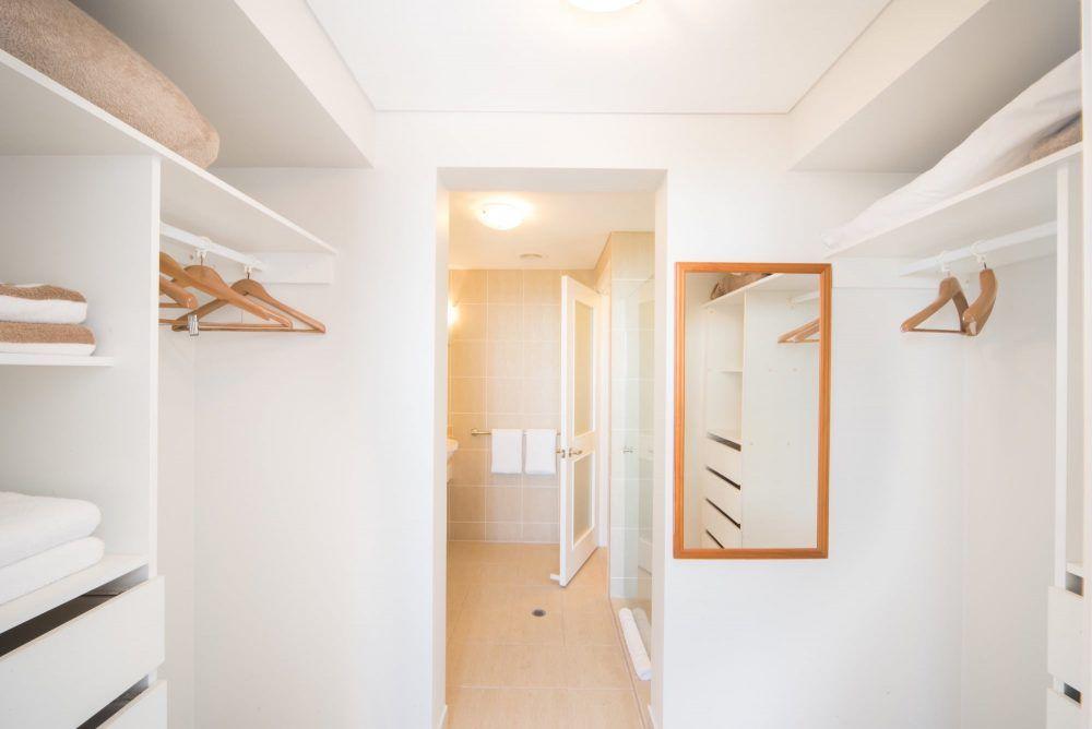 apartment-14-pinnacles-airlie-beach-3
