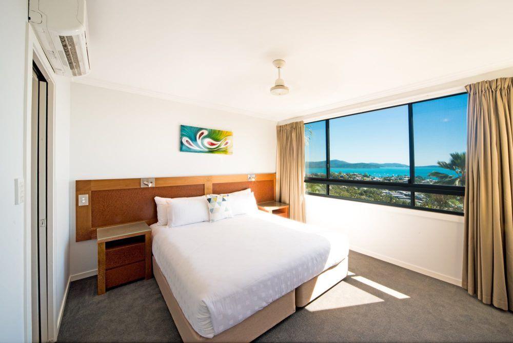 apartment-14-pinnacles-airlie-beach-4
