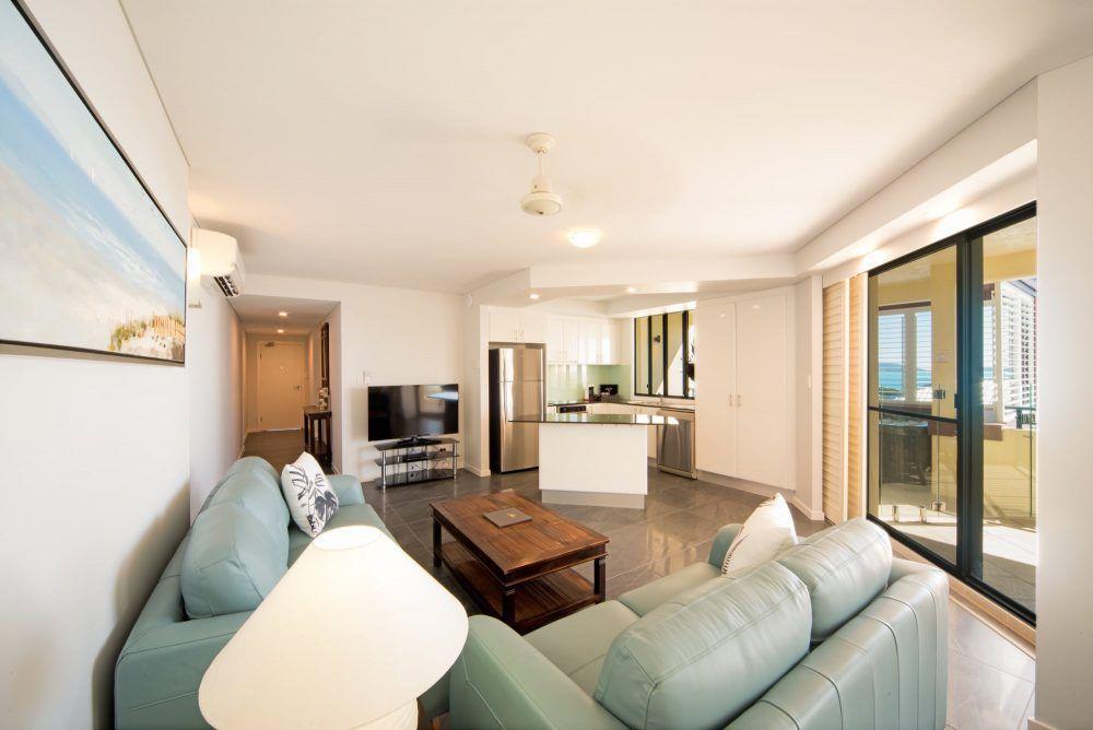 apartment-14-pinnacles-airlie-beach-5