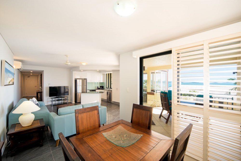 apartment-14-pinnacles-airlie-beach-6