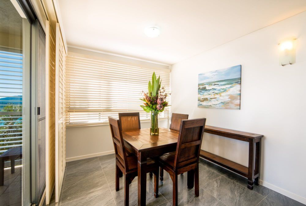 apartment-14-pinnacles-airlie-beach-7