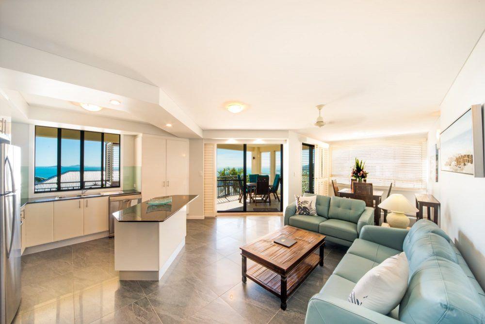 apartment-14-pinnacles-airlie-beach-8