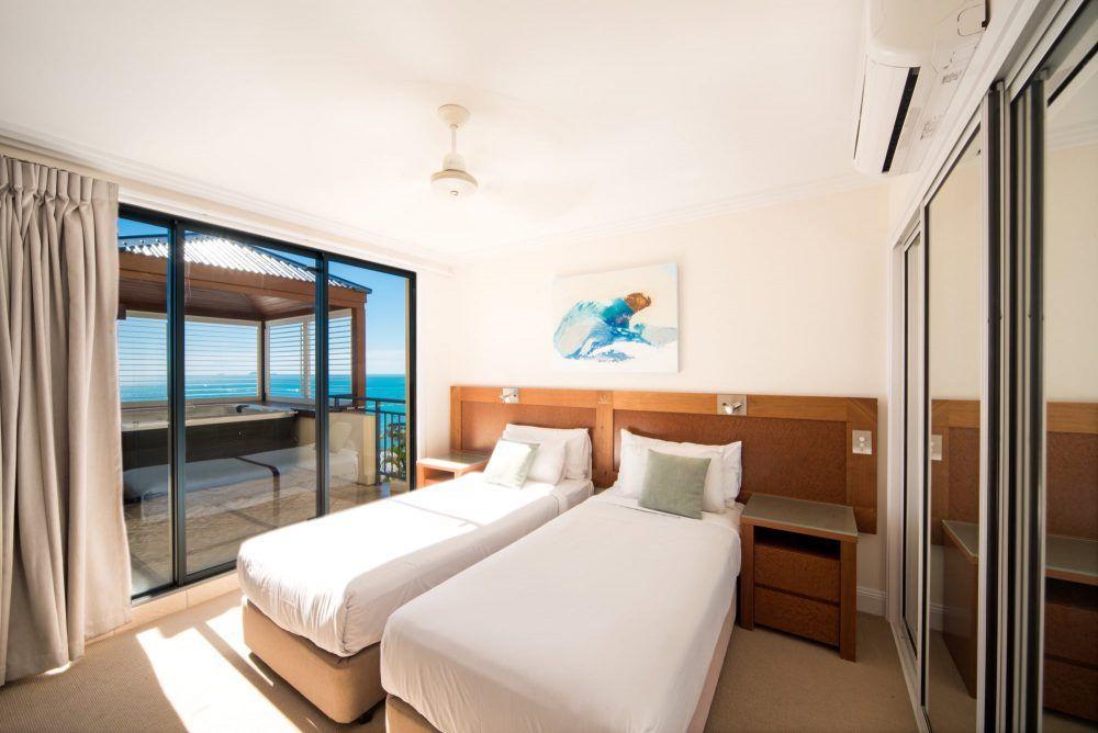 apartment-15-pinnacles-airlie-beach-15