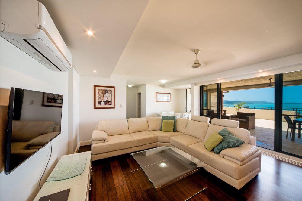 apartment-15-pinnacles-airlie-beach-18