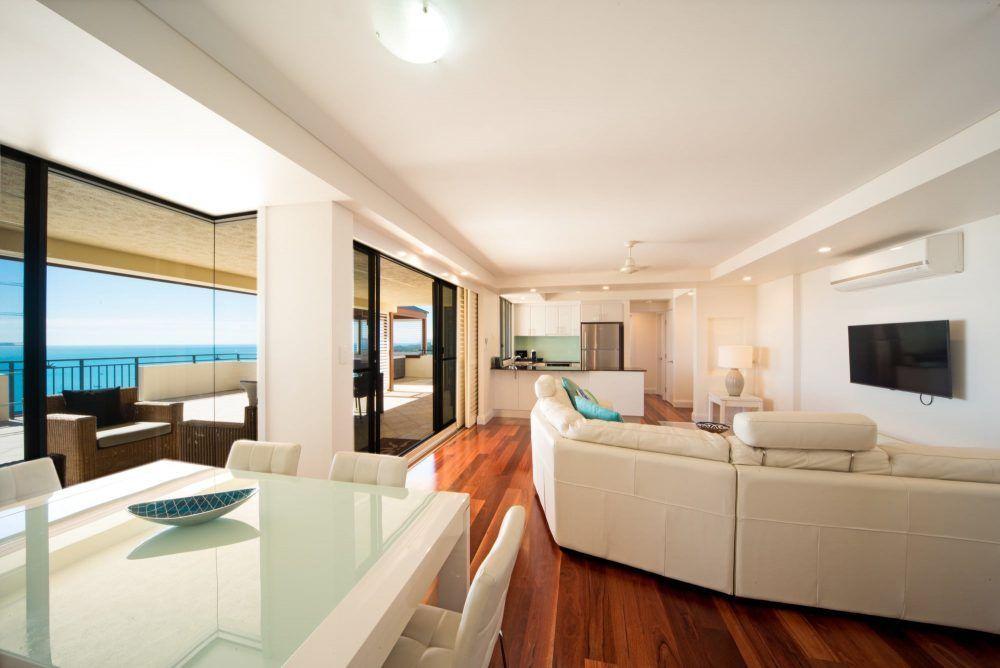 apartment-15-pinnacles-airlie-beach-5