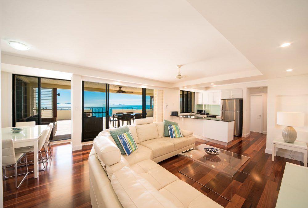 apartment-15-pinnacles-airlie-beach-6