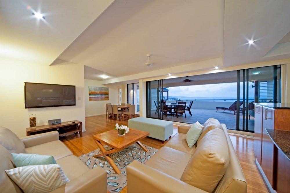 apartment-16-pinnacles-airlie-beach-10