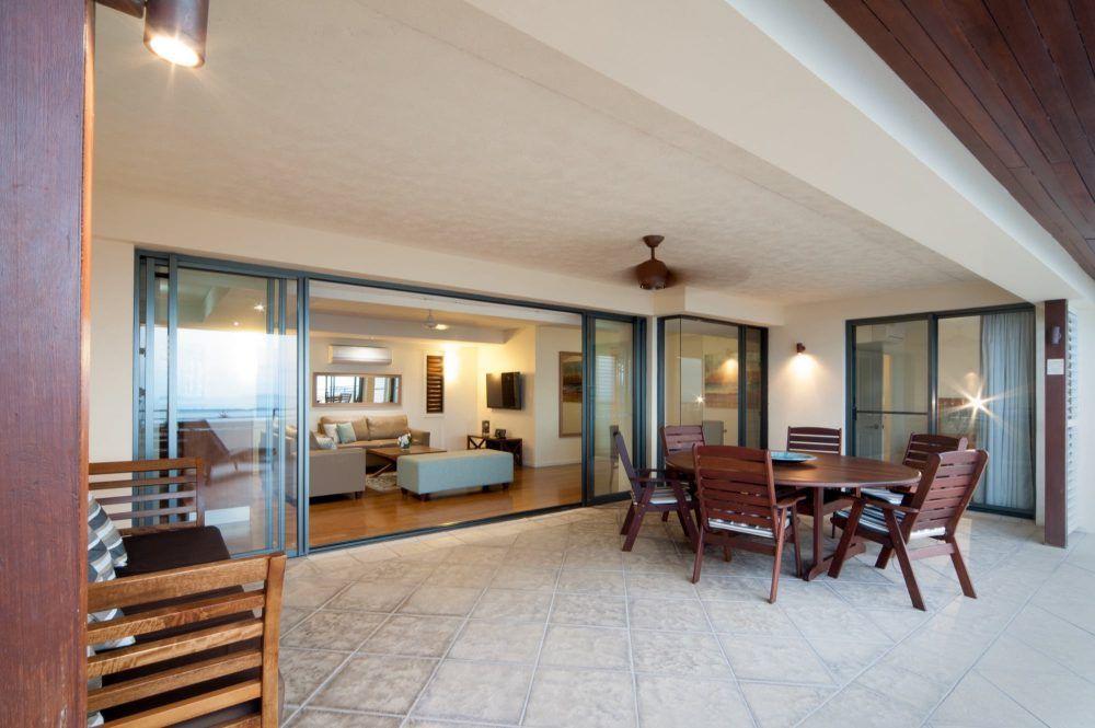 apartment-16-pinnacles-airlie-beach-12