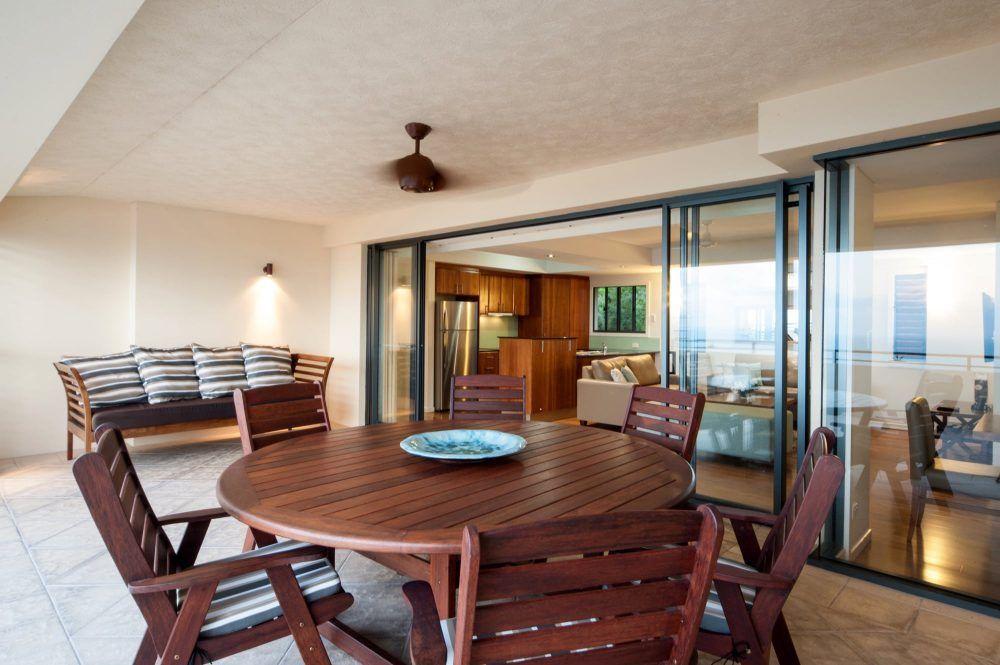 apartment-16-pinnacles-airlie-beach-13