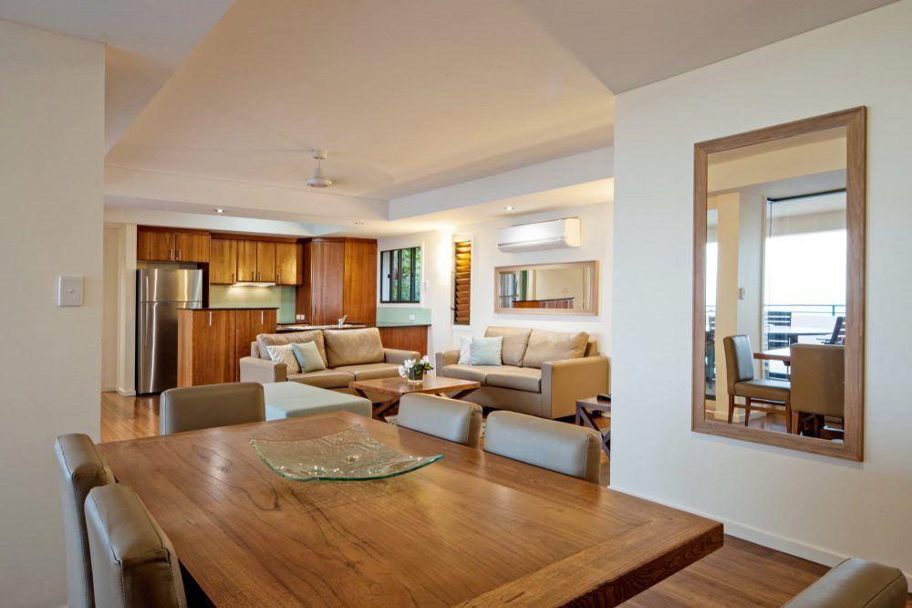 apartment-16-pinnacles-airlie-beach-15