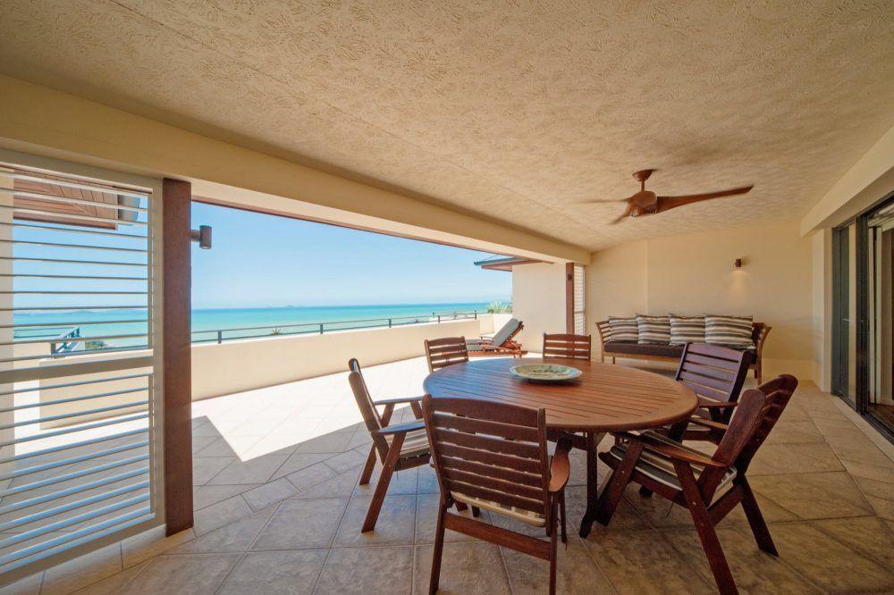 apartment-16-pinnacles-airlie-beach-19