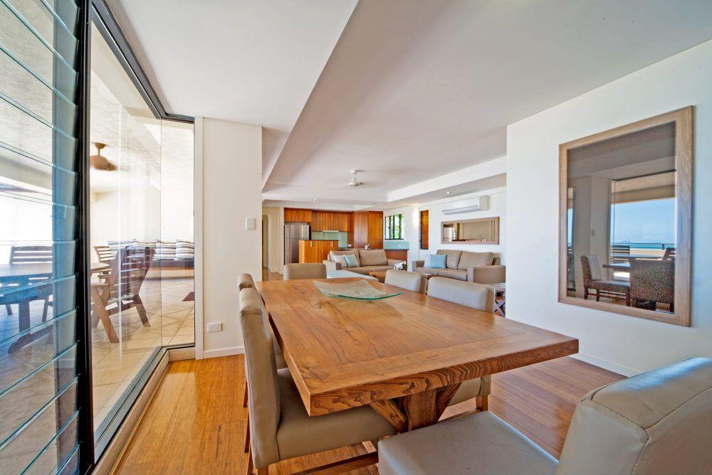 apartment-16-pinnacles-airlie-beach-21