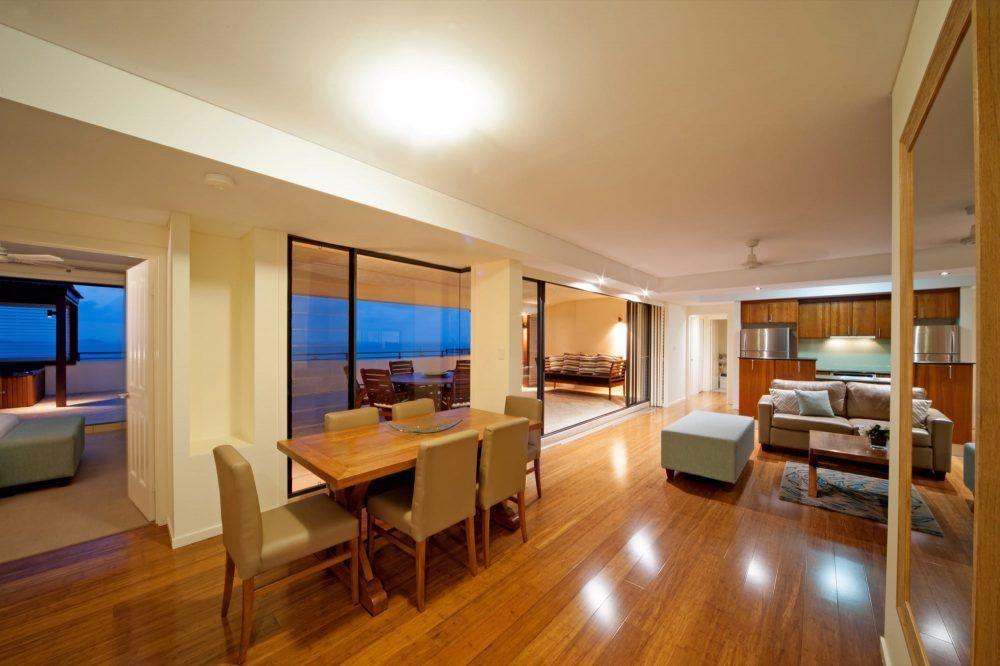 apartment-16-pinnacles-airlie-beach-4