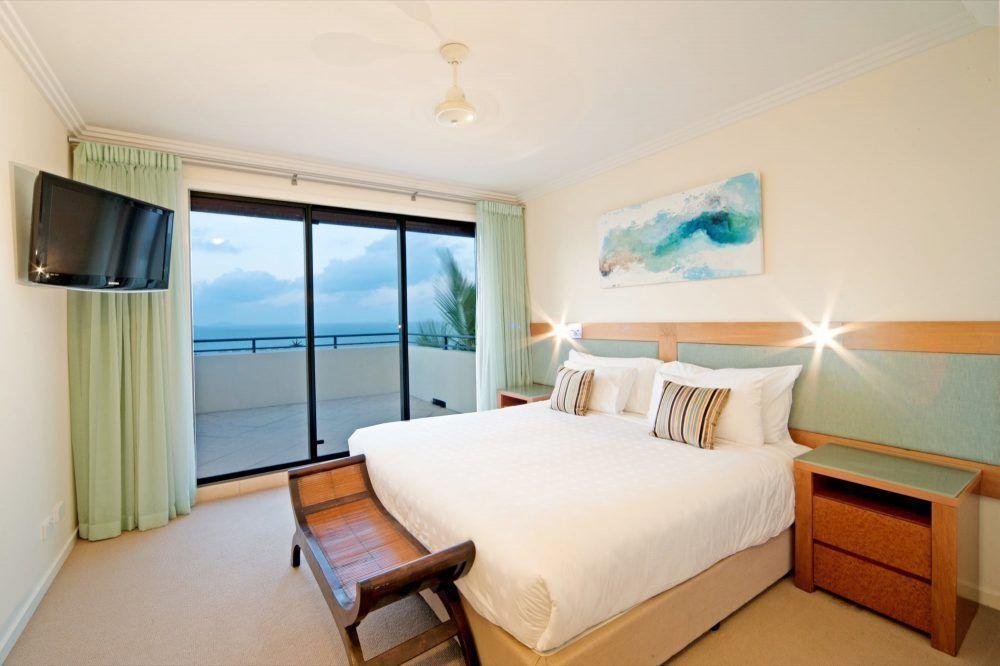 apartment-16-pinnacles-airlie-beach-9