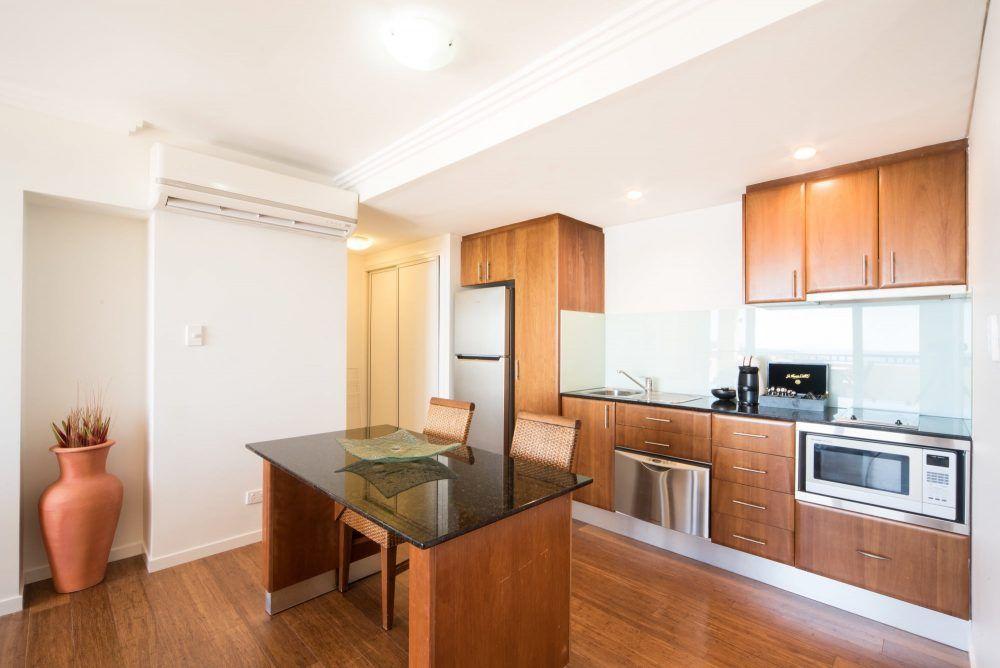 apartment-17-pinnacles-airlie-beach-7
