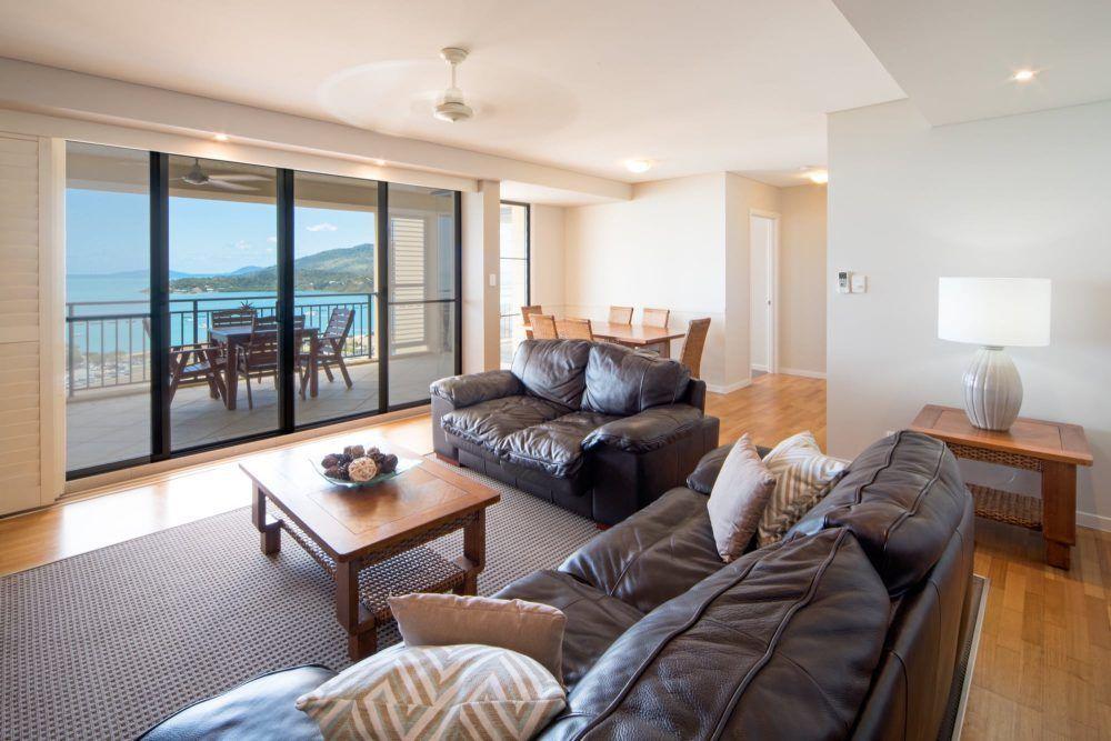 apartment-19-pinnacles-airlie-beach-6