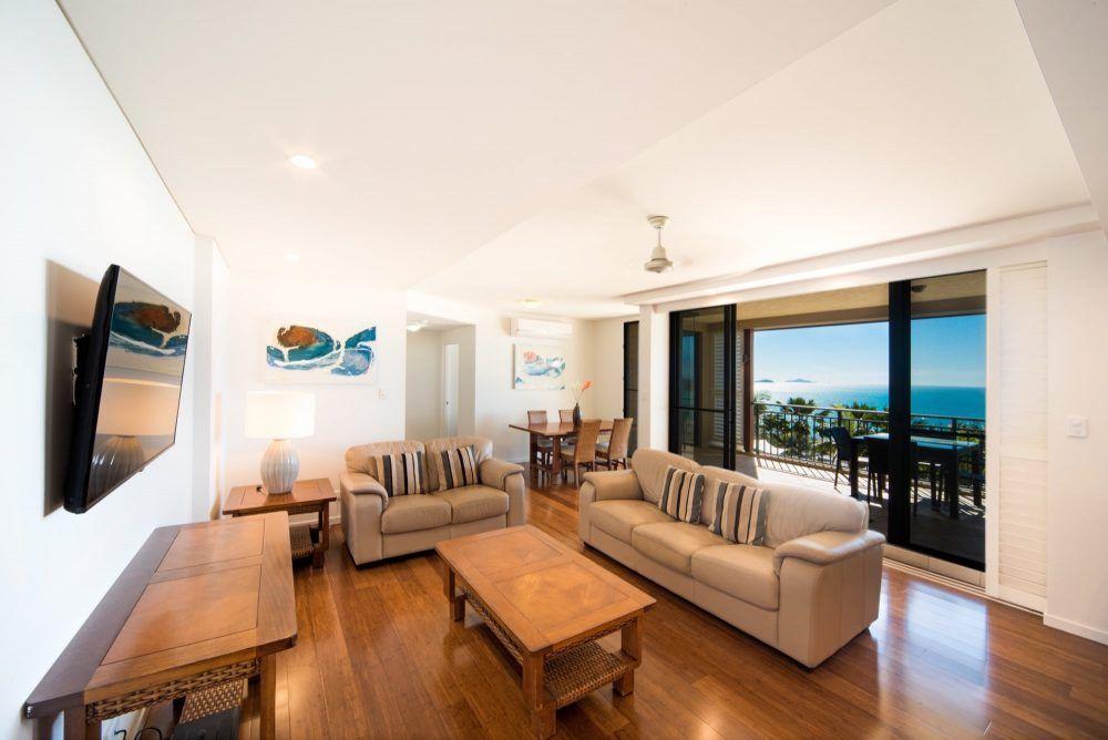 apartment-2-pinnacles-airlie-beach-4