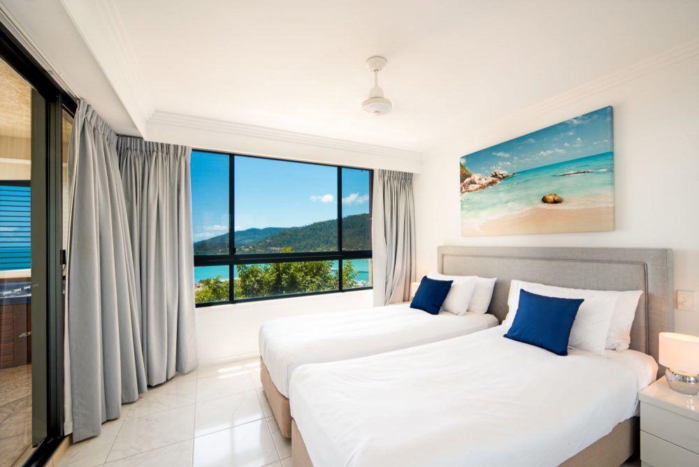 apartment-22-pinnacles-airlie-beach-12