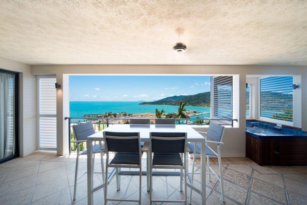 apartment-22-pinnacles-airlie-beach-4