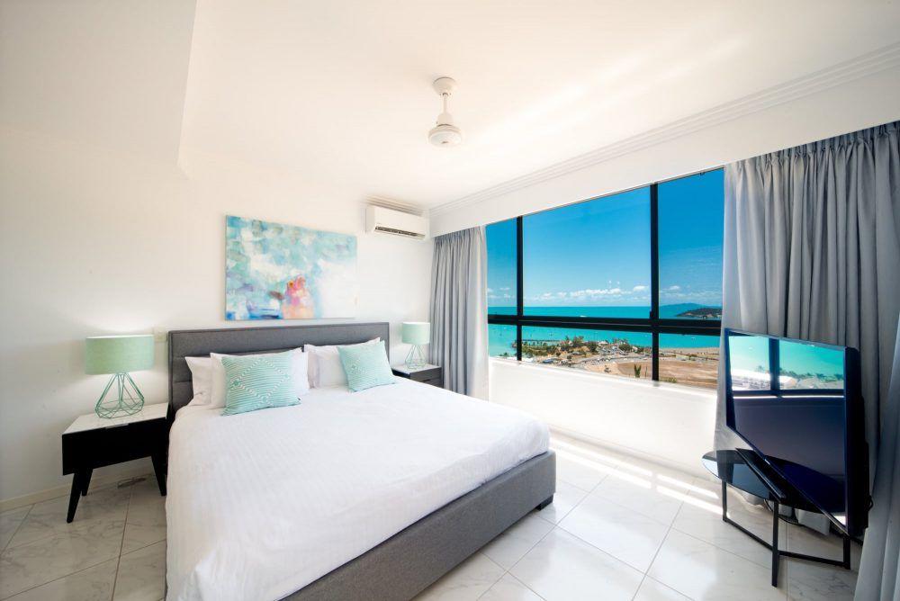 apartment-22-pinnacles-airlie-beach-8