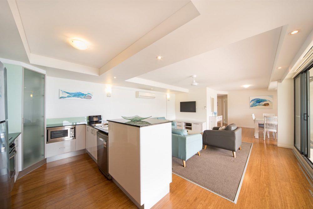 apartment-25-pinnacles-airlie-beach-11