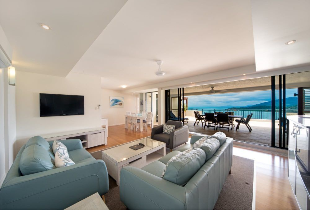 apartment-25-pinnacles-airlie-beach-12