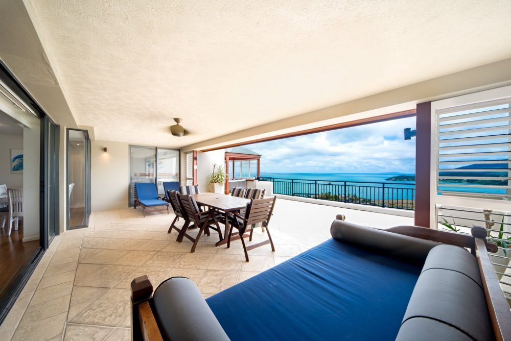 apartment-25-pinnacles-airlie-beach-3