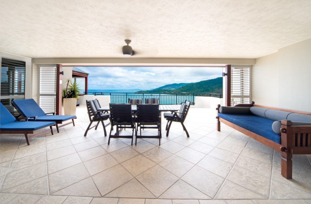 apartment-25-pinnacles-airlie-beach-4