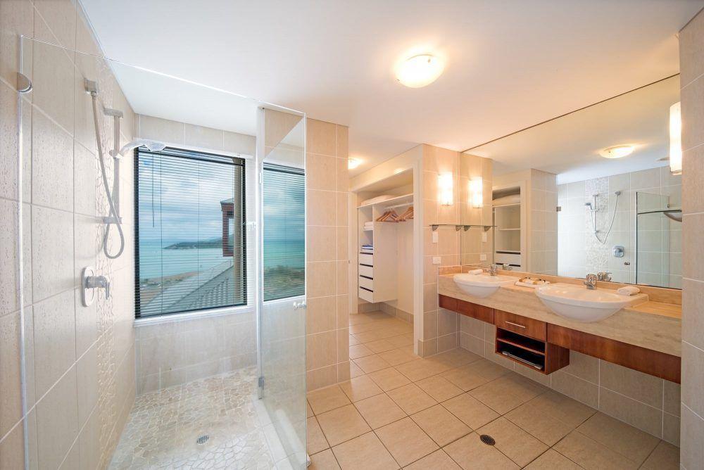 apartment-25-pinnacles-airlie-beach-8