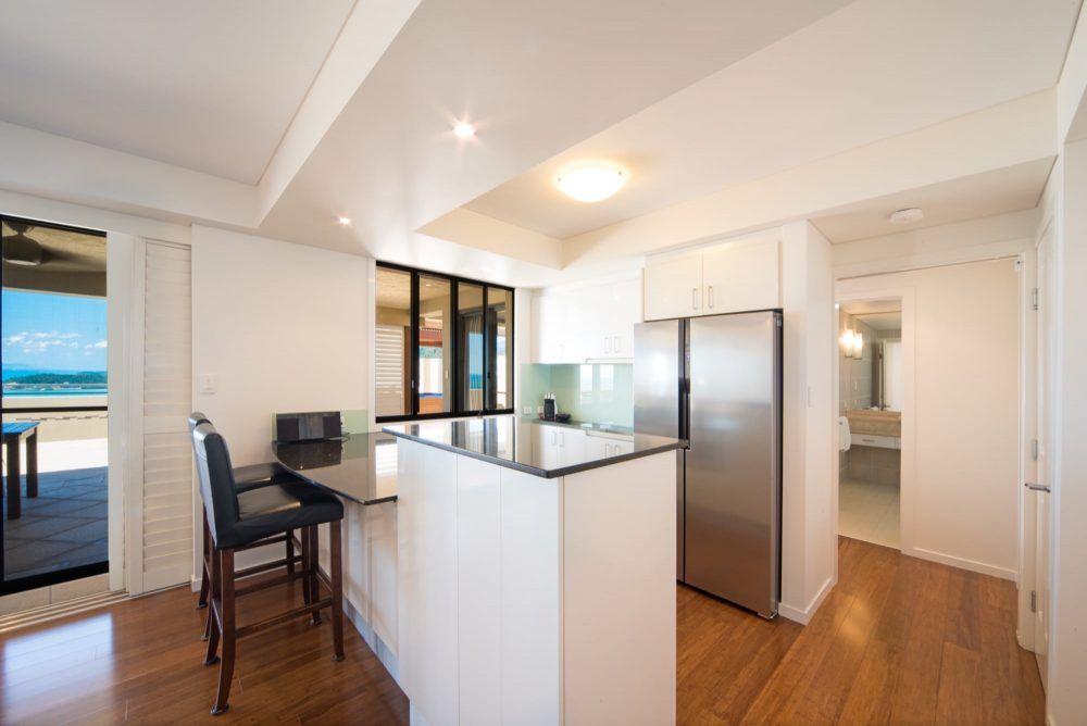 apartment-26-pinnacles-airlie-beach-20