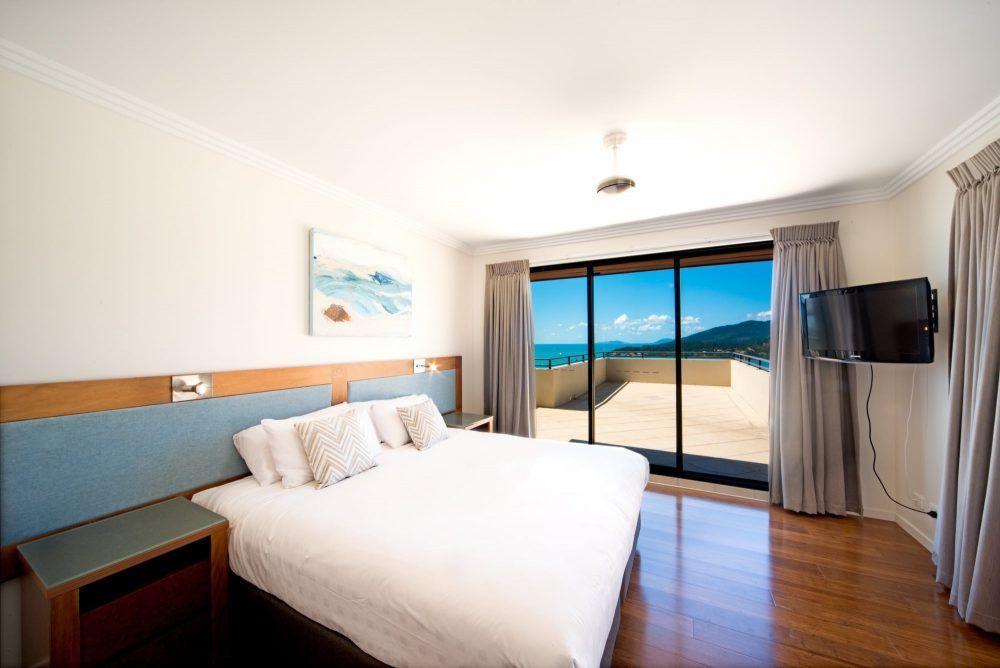 apartment-26-pinnacles-airlie-beach-21
