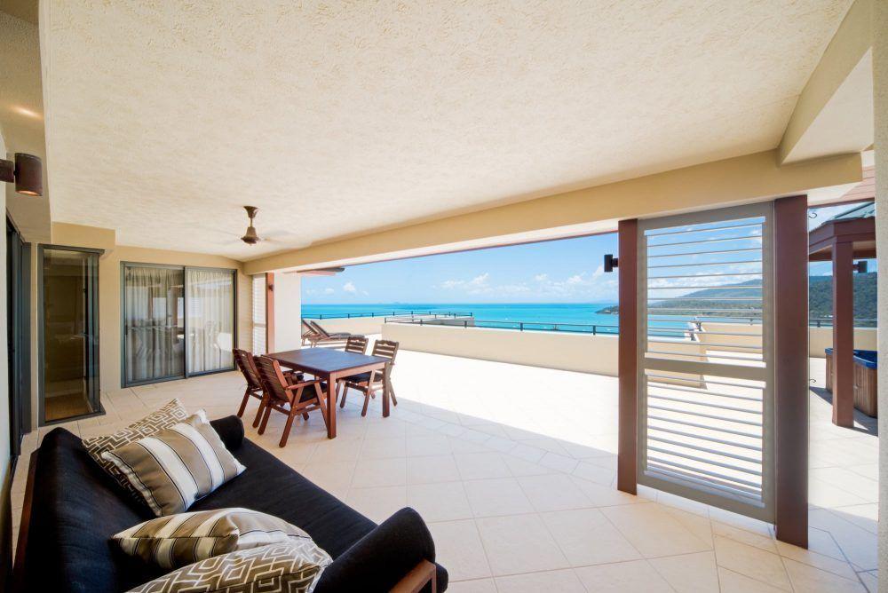 apartment-26-pinnacles-airlie-beach-4