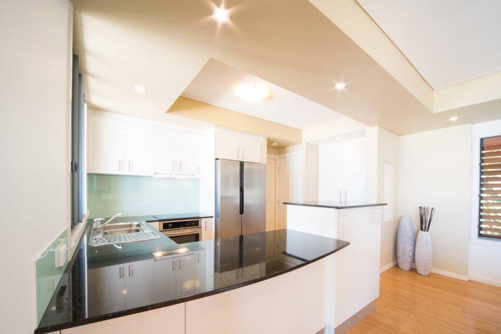 apartment-26-pinnacles-airlie-beach-5