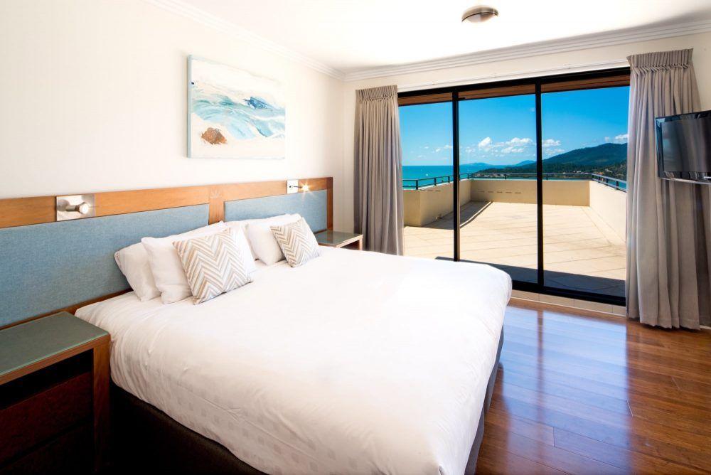apartment-26-pinnacles-airlie-beach-6