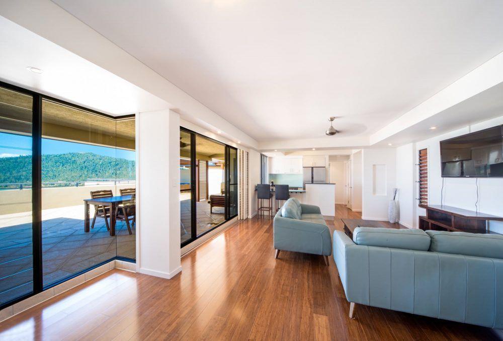 apartment-26-pinnacles-airlie-beach-7
