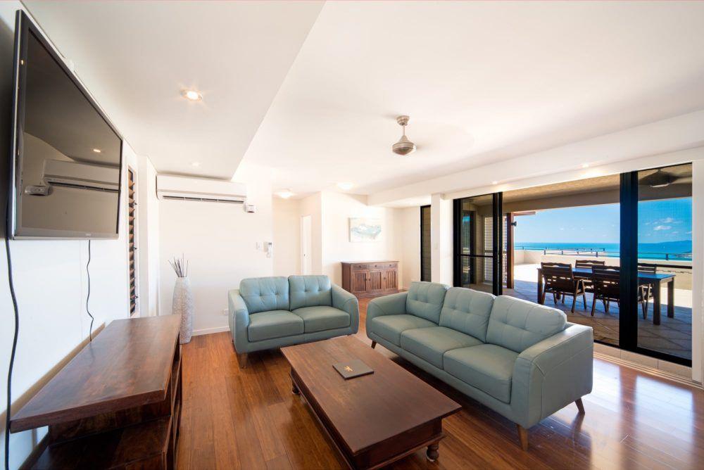apartment-26-pinnacles-airlie-beach-8