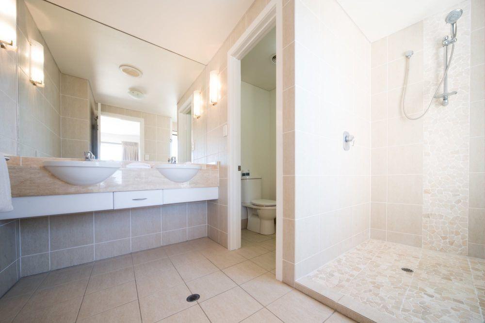 apartment-26-pinnacles-airlie-beach-9