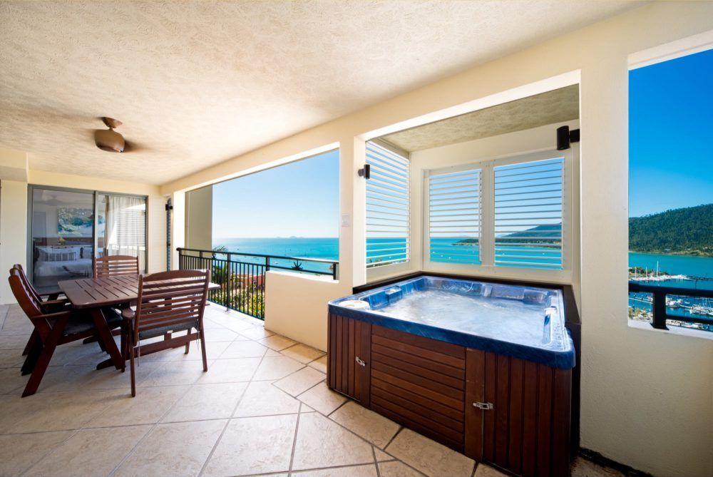 apartment-27-pinnacles-airlie-beach-3