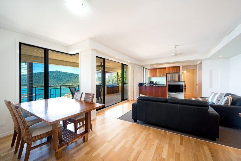 apartment-28-pinnacles-airlie-beach-6