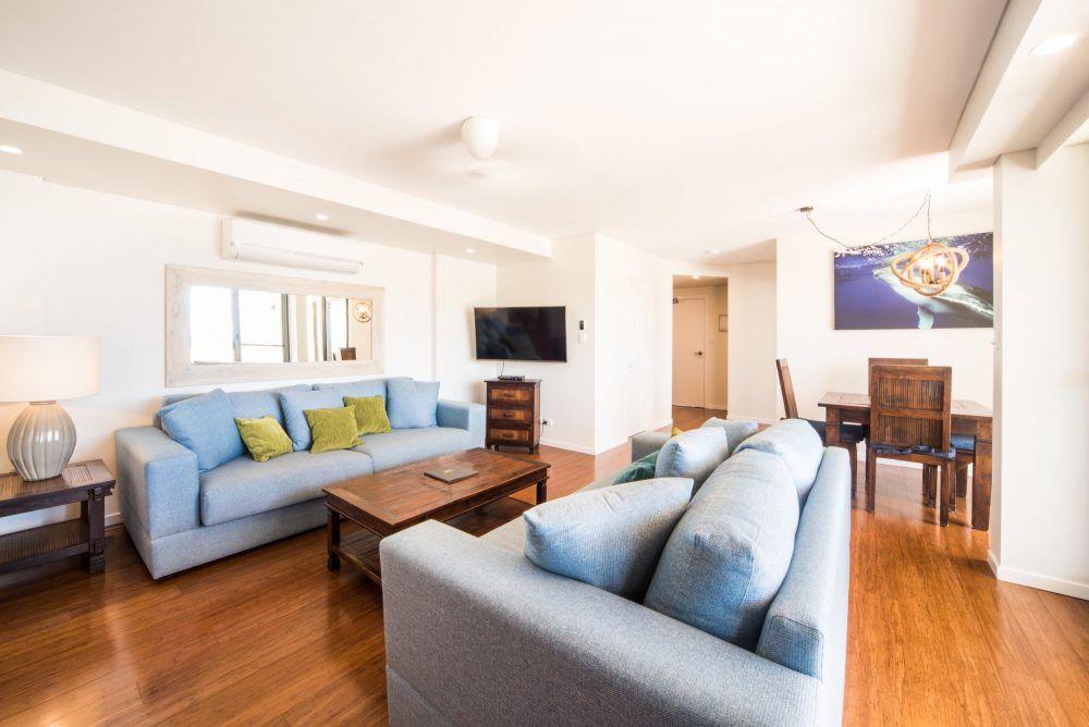 apartment-29-pinnacles-airlie-beach-1