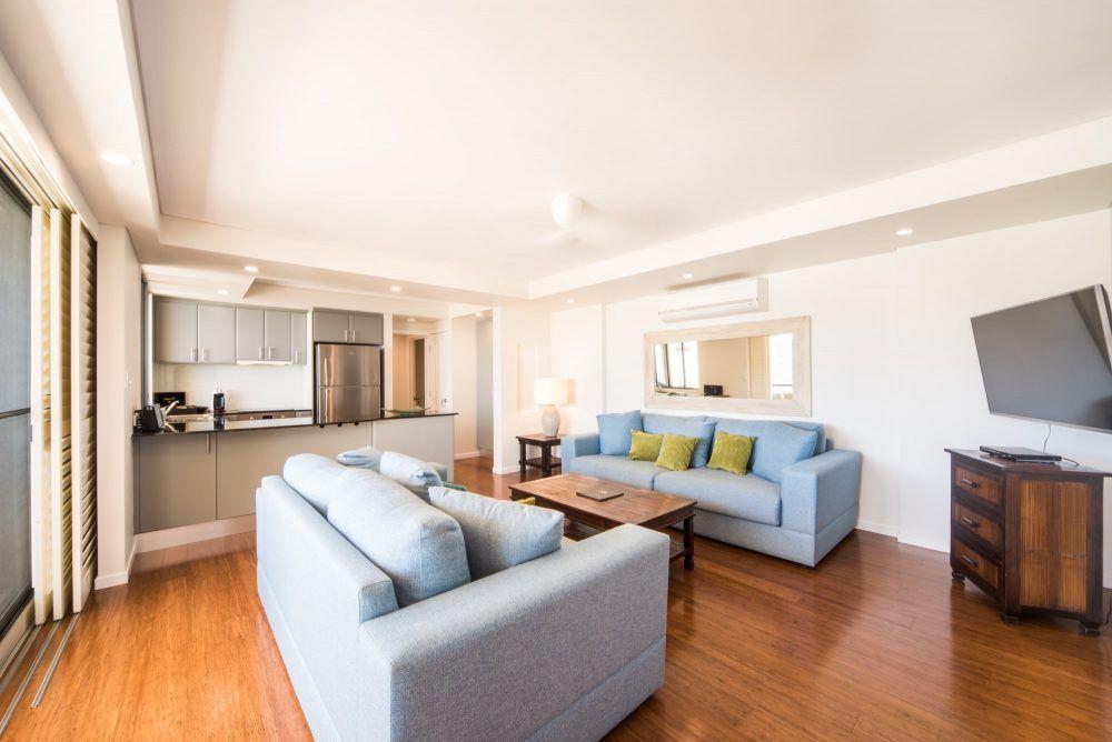 apartment-29-pinnacles-airlie-beach-12