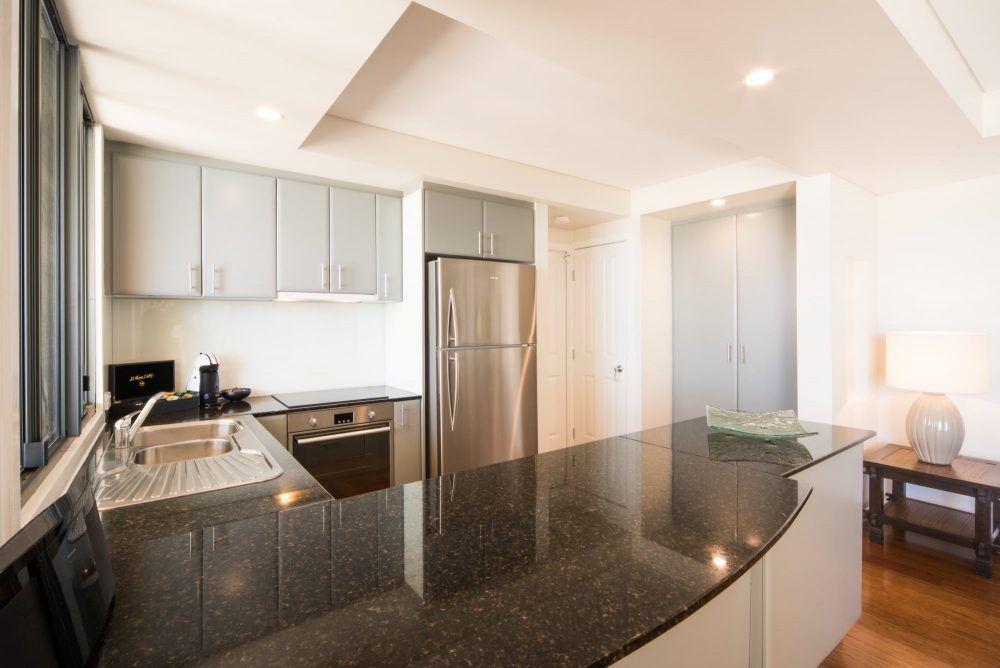 apartment-29-pinnacles-airlie-beach-14